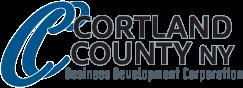 Cortland Business